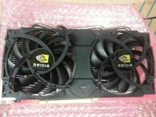 Cheap price nvidia geforce 9800gt 4gb ddr3 geforce gtx 780 graphics cards gtx 980 -DC2OC-4GD5 1279MHz/7010MHz 4GB/256bit PCI-E