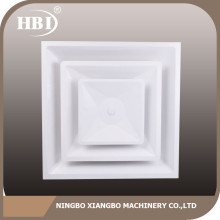 New arrival ceiling air vent register manufacturer