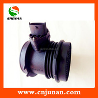 High quality mass air flow meter MAF sensor 2810039400 28100-39400