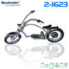 Consumer Unit Promotional Products 150 Custom Diecast Model Motorcycle