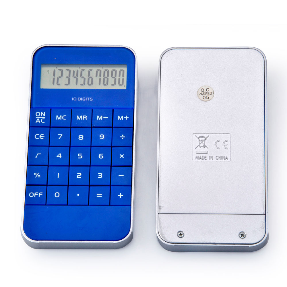 Telephone Number Numerology Calculator
