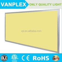 1' x 4', 2' x 2', 2' x 4' led panel light Replaces 2-3 Bulb Troffer