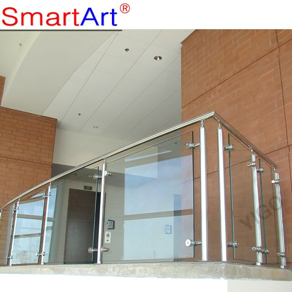 stainless steel glass RAILING 25.jpg