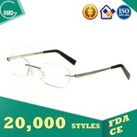 Cosmetic Stand, master image 3d glasses, optical product
