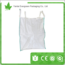 2016 New China PP Woven Vented Breathable Bulk Big Mesh Onion Firewood Packing Bags Two Sides Mesh Two Sides Breathable Fabric