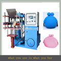 JY-A01 full-automatic silicone wallet making machine,rubber coin purse mchine
