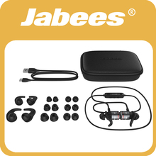 Jabees cheapest price hearing device hearing aids manufacturer hearing headphones