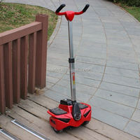 security use 2 wheel electric scooter ce