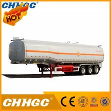 New design tanker truck dimension with great price