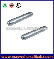 GL series electrical splices and joints