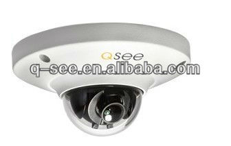 H.264 Full HD IP Webcam,Onvif 1080p IP Cameras outdoor