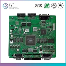cheap price FR4 electronic metal core pcb/FR4 electronic 3D printer pcba/used pcb manufacturing equipment