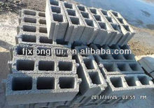 Brick/block <strong>moulds</strong> for concrete block/brick machines
