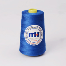 40/2 40s/2 Chemical resistance polyester sewing thread