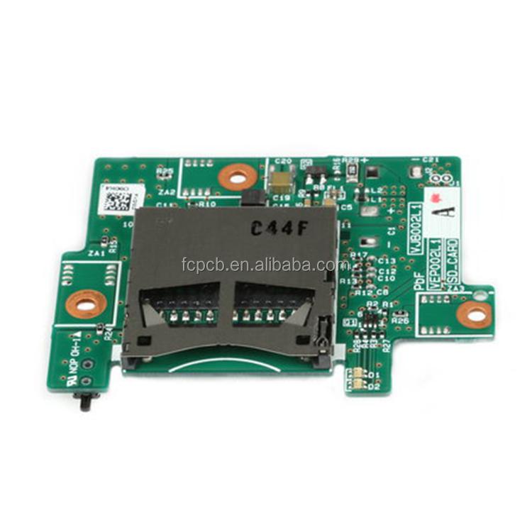 shenzhen custom electronic printed circuit board pcb assemblyshenzhen custom electronic printed circuit board pcb assembly manufacturing with smt