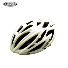 Best deals EPS material airvents adult helmet bicycle bell road bike helmets