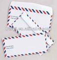 Business envelopes/colored enelopes