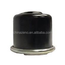 Air Dryer Desiccant Cartridge 065624 For International Truck