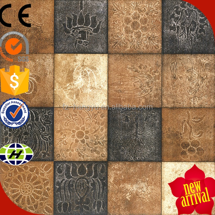 pakistan sunny gray marble tiles