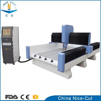 China Nice Cut Automatic glass cutting machine 1325 1824 2026 2030 price