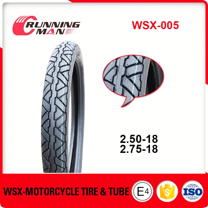Importers Prices Cheap Universal Best Place To Buy Motorcycle Tires 2.50-18 2.75-18 Prices