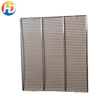 barbecue grill/korean bbq wire mesh/baking wire mesh