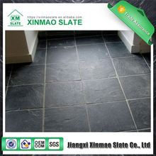 Trade assurance manufacturer cheap paving stone lowes natural slate flooring