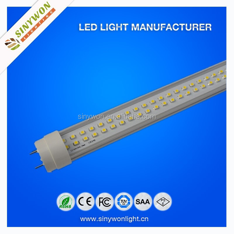 2015 Lightings Commmon Lights 16w Sinywon Led Aluminum Cheap led red tube animal x tube