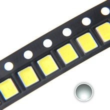 Free sample 5050 3528 2835 5730 3030 smd led with high luminous 140-150lm SMD 2835 LED