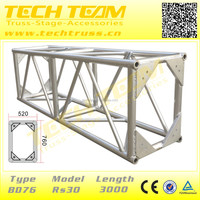 BD76-RS30 High Quality Cheap Truss Aluminum Stage