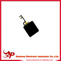 China supplier LCD Screen Digitizer Assembly For ipod Nano 6 motherboard price
