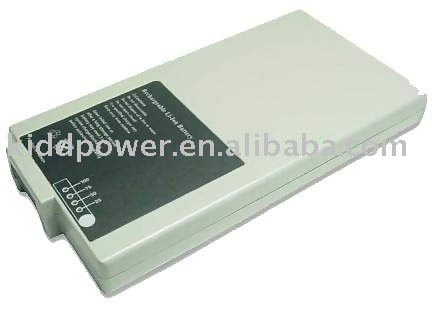 Replacement laptop battery for HP COMPAQ Presario 700 1400 1400EB 1400T 1400XL 14XL Evo N105 N115 196345-B21 1963 laptop battery