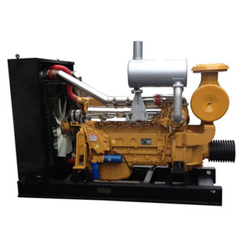 Brand new weifang diesel marine engine HD6126IZLP
