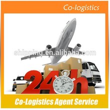 Alibaba express shipping DHL express to Dubai with private label--Lynn(skype:colsales39)XTA10