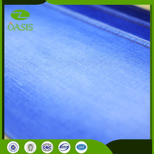New design cotton textile mills made in China
