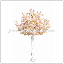 Factory price new design artificial indoor cherry blossom tree