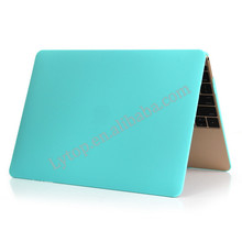 Shenzhen Factory Sublimation Case For Macbook Pro 15,Crystal Hard Case For Macbook Pro 15