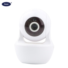 Wireless <strong>Smart</strong> Home Camera <strong>Watching</strong> Baby Pet APP Remote Control <strong>Smart</strong> IP Security AI Camera