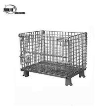 Factory price Specializing in the production of pet cage manufacturers dog cage