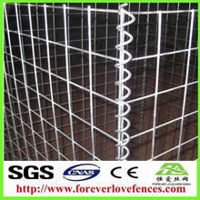 ISO factory supplier dog cage with wholesale price and fast delivery