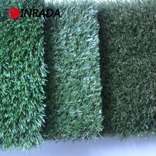 Natural Cheap Football And Futsal Pitch Artificial Synthetic Plastic Turf