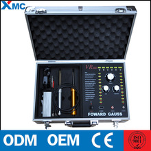 Long range metal detector VR5000 FORWARD GAUSS ,Long range mine detector VR5000,Long range Diamond detector