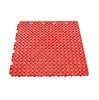 Wholesale good prices new pp plastic interlocking mat tiles court portable basketball flooring