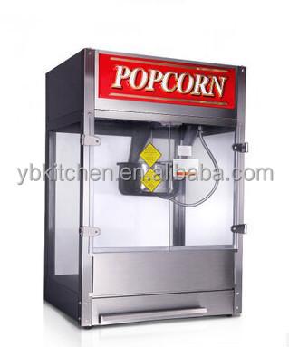 16 oz can vending machine