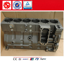 3971411 Cummins engine 6CT8.3 Cylinder Block