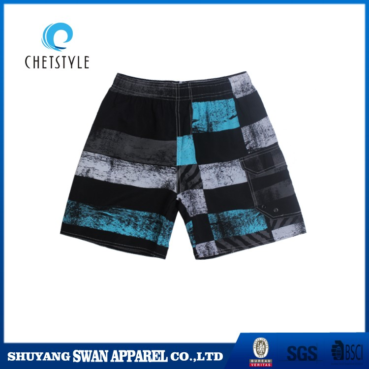 hot sale polyester oem swimwear fabric miduo swimwear