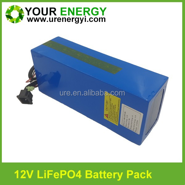OEM 72v 40ah rechargeable lifepo4 battery li ion battery pack 3.7v