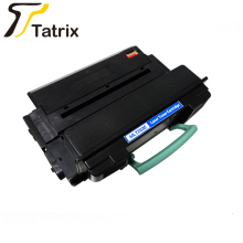MLT-203E Toner,MLT-203E Toner Cartridge Compatible MLT-203E for Samsung with 1 Year Warranty