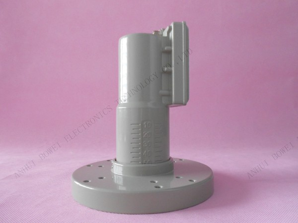 L.O. 5150mhz 2017 Factory High Gain C Band LNB LNBF