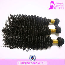 Prompt delivery!!Befa hair mongolian curly hair extension display stand straight brazilian hair